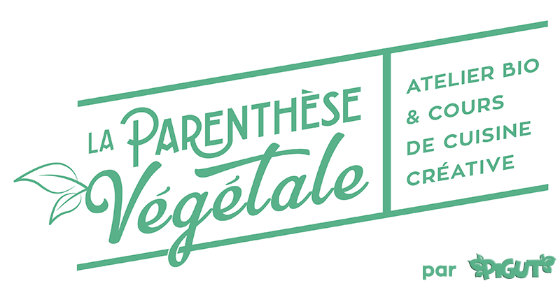 Cours de cuisine bio végane La Parenthèse Végétale