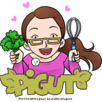 PIGUT cuisine bio végétale