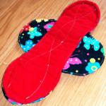 Femmes : Solutions Menstruelles Ecologiques et Durables