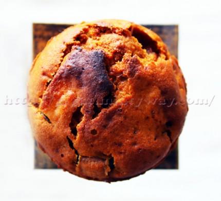 Le cake vegan simplissime, inratable et délicieux
