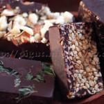 Améliorer son Basique Chocolat en Délice Maison