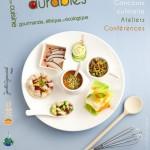 Nouveautés sur Pigut & Concours Saveurs Durables 2013