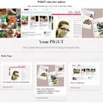 Résultats du Concours Pois Chiche & PIGUT chez Vous