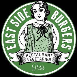 Burgers Végétarien à Paris