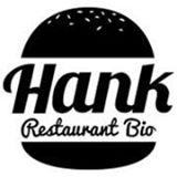 Hank Restaurant Bio