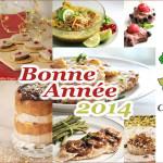 Concours PIGUT Cuisine Bio Végétale + News
