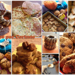 Résultat du Concours de Lancement PIGUT Cuisine Bio Végétale