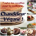 © PIGUT - La chandeleur végane
