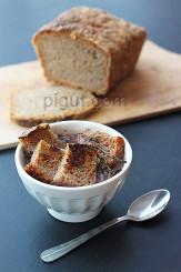 © PIGUT - Soupe à l'oignon