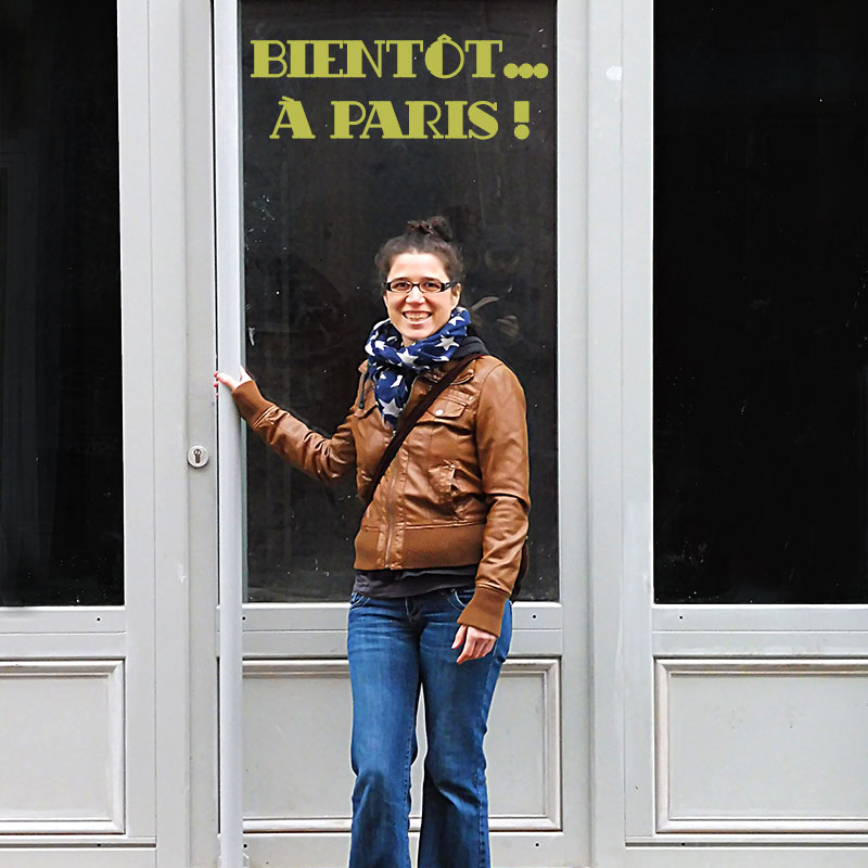 © PIGUT - Bientôt, un espace dédié à la cuisine bio végétale à Paris