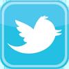 PIGUT sur Twitter