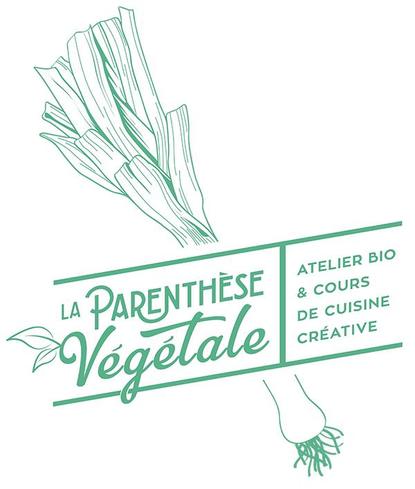 © PIGUT - La Parenthèse Végétale atelier bio
