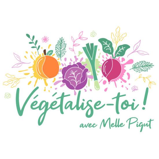 Végétalise-toi cours de cuisine vegan